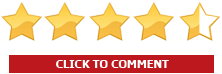 4-half-stars-click-to-comment
