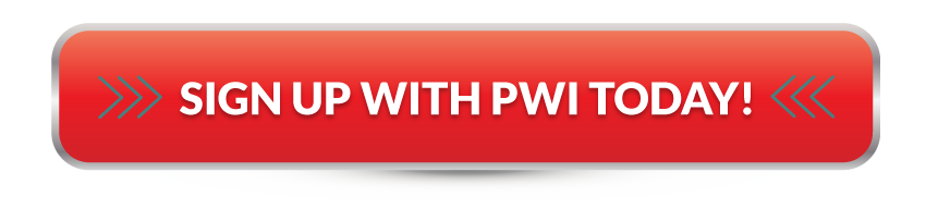 PWI Dealer Signup Button