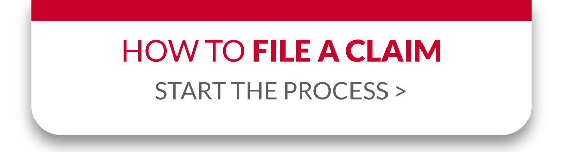 how to file claim